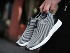 Fashion Men's sports shoes Breathable Sneakers Casual Shoes Running Shoes