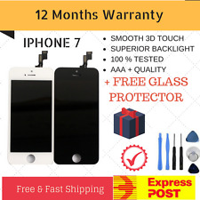 for iPhone 7 LCD Touch Screen Replacement Digitizer Display Assembly New