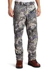 Sitka gear Ascent Pant Optifade Open Country