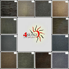HIGH QUALITY CARPET TILES BOX HEAVY DUTY COMMERCIAL DOMESTIC OFFICE FLOORING NEW