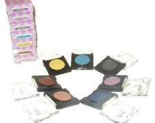 Choice of any 2 Colors Pop Beauty Full Size Eye Magnet Shade Eye Shadow Boxed