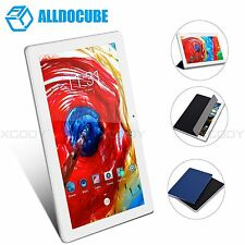Cube iPlay10 U83 10.6'' Tablet PC Quad Core Google Android 6.0 2GB/32GB HDMI IPS