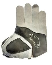 "Eagle Hockey Gloves MSH3 Replacement Palms! Pair of Palm, 12"" 13"" 14"" 15"""