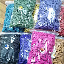 12 Scent 500g/Bag 100% Handmade Incense Cones Remove Smell Release Aroma