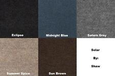 12' wide SOLAR by Shaw Indoor/Outdoor Carpet