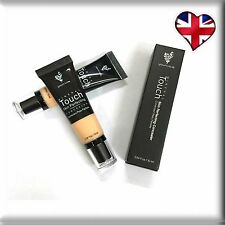 Younique Mineral Touch Skin Perfecting Concealer 10ml BNIB