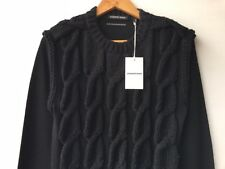 [ Country Road ] 100% wool cable knit [ size: XS,M,L,XL ] $179 BRAND NEW!!