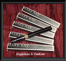 MARY KAY ~!~ Facial Highlighting Pen ~!~ Choose Your Shade (3-4) NIB