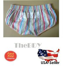 New Men Sexy Boxer Board Shorts AussieBum Croota  Trunk Home Underwear Pant C01