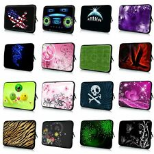 """10""""Laptop Pouch Sleeve Case Bag For 9.7 NEW Ipad 10"""" Samsung Lenovo Dell Tablet"""