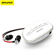 A300 In-Ear Bluetooth Earphone Stereo Earphones Earbuds For Mobile Phone Headset