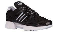 Mens ADIDAS CLIMA COOL 1 Black Running Trainers BB0670