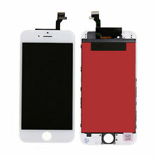 Iphone 6 Plus Retina LCD Touch screen Digitizer Assembly Replacement Screen