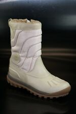 Timberland MOUNT HOLLY Boots Size 36 - 40 Waterproof Women's Winter Boot NEW