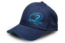 Canterbury Leinster 2017/18 Cotton Drill Adjustable Rugby Cap