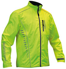 Impsport Drycore Cycling Rain Jacket