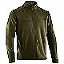 Under Armour UA Extreme CG Jacket - Men's - Choose SZ/Color