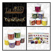 La Riche Directions Hair Dye Colour Tub Pot - 36 Colours - Sets Of 1 / 2 / 3 / 4