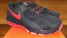 NIKE AIR MAX COMPETE TR 579940-006 BRAND NEW WITH BOX