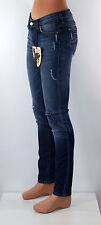 Women Jeans Vivienne Westwood Anglomania LEE sizes 28/33  NEW with tags