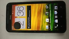 HTC Evo 4G LTE Sprint Network 16GB Android smartphone White or Black *BROKEN*