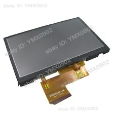 LCD Display + Touch Screen Digitizer For Garmin Nuvi 1340 1350 1370 1390 1690T