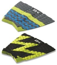 Dakine Surf Tail Pad - Miguel Pupo - Pro Model, Tail Pad, Surfboard, 3 Piece