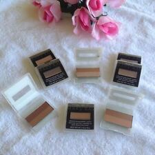 Mary Kay Mineral Bronzing Powder RARE