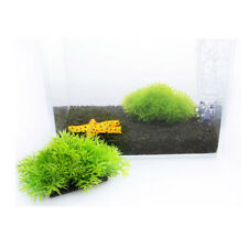 Aquarium Decor Water Weeds Ornament Plant Fish Tank Decorations-NEW
