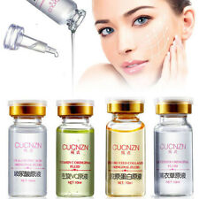 HYALURONIC ACID 100% Natural Pure Firming Collagen Strong Anti Wrinkle Serum HS
