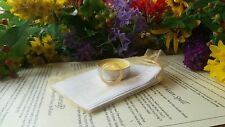 FERTILITY SPELL KIT + AGATE SPELL RING + CANDLE ~ Safe Proven Powerful Wiccan