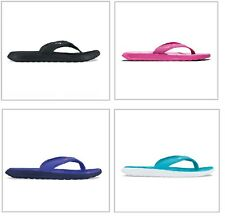 New Women's Nike Ultra Celso Thong Sandals Flip-Flops, Sz: 5 6 7 8 9 10 11 12