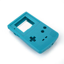4Colors Gameboy Game Consoles ABS Replacements Cases Shell For Nintendo GBC