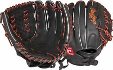 "Rawlings Gamer Softball Series 12.5"" Fastpitch Glove"
