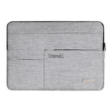 Shockproof Laptop Sleeve Protective Notebook Carry Case Bag Cover for iPad LM 01