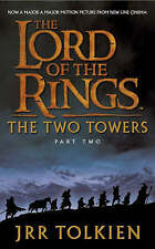 The Lord of the Rings: v. 2: Two Towers by J. R. R. Tolkien (Paperback, 2001)