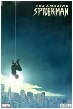The Amazing Spiderman Movie Art Print/Poster Film 3 FOR 2