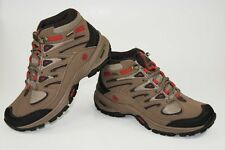Timberland Hiking Shoes Ledge Size 37,5 38 US 6,5 7 Gore-Tex Women's Shoes NEW