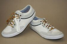 TIMBERLAND CITY ADVENTURE HOOKSET CAMP OXFORD SNEAKERS TRAINERS