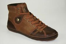 Timberland Earthkeepers FAULKNER Sneakers trainers Size 36 - 41 Ladies Shoes