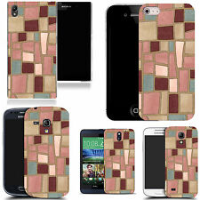 hard durable case cover for iphone & other mobile phones - vivacious