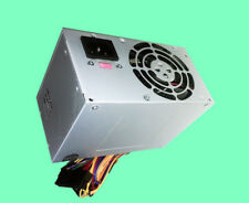 450-Watt Quiet Upgrade Power Supply for Bestec, Delta, Hipro Computer PC Systems