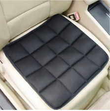 Bamboo Charcoal Breathable Car Seat Office Chair Cushion