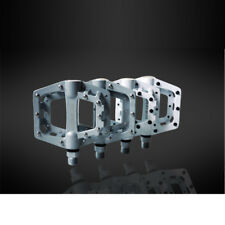Pair Aluminum Alloy Cycling Bicycle Bearing Pedals Road Mountain Bike Parts