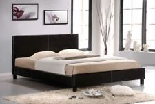 Lucca - King Single Bed