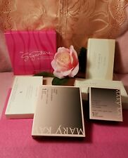 MARY KAY compacts  YOU CHOOSE your compact  New in box