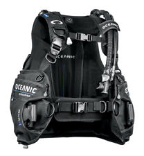 OceanPro Scuba Diving BC, W/Pockets