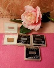 TWO Mary Kay Mineral Eye Color YOU CHOOSE
