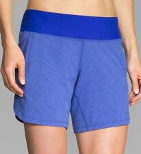 Brooks Moving Comfort 221041 Chaser 7 Inch Running Shorts