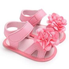 Children Sandals Girls Beautiful Flower Princess Shoes for Girls Sneakers Causal